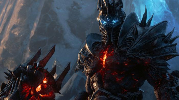 World of Warcraft ganha modelos mais baratos de assinatura no Brasil (Imagem: Blizzard)