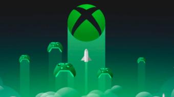 Microsoft terá webapp do Xbox para evitar restrições da Apple