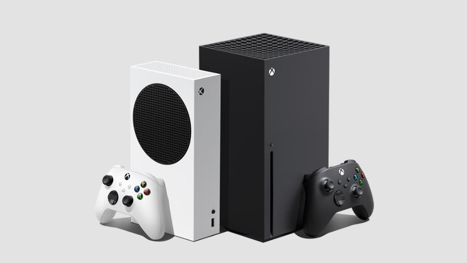 Xbox Series X e S desembarcam no Brasil na mesma data dos EUA (Imagem: Microsoft)
