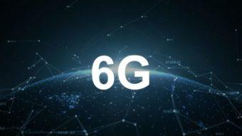 Apple, Google e LG entram em aliança pelo 6G, evolução do 5G