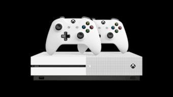 Como resetar o Xbox One [Padrões de fábrica]