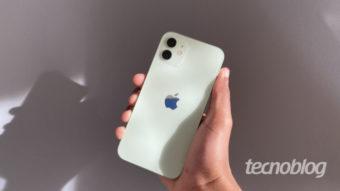Apple pressiona perfis que vazam informações confiáveis sobre iPhones
