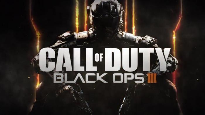 5 Melhores jogos da franquia Call of Duty