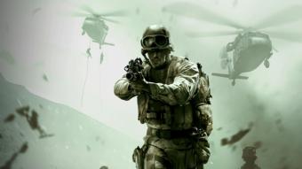 5 melhores jogos da franquia Call of Duty segundo a crítica
