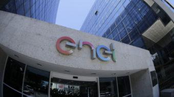 Enel SP vaza CPF, telefone e mais dados pessoais de 300 mil clientes