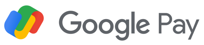 Novo ícone do Google Pay (Imagem: Divulgação/Google)