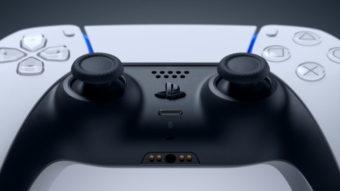 Steam adiciona suporte ao DualSense do PS5 para jogar no PC