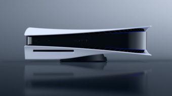 Exclusivo: os detalhes da decisão que obrigou Sony a liberar PS5 banido