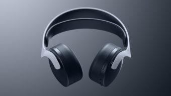 O que é a Tempest 3D AudioTech do PlayStation 5?