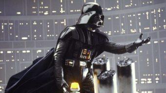 Top 5 filmes da saga Star Wars no Disney+ [Crítica & Fãs]