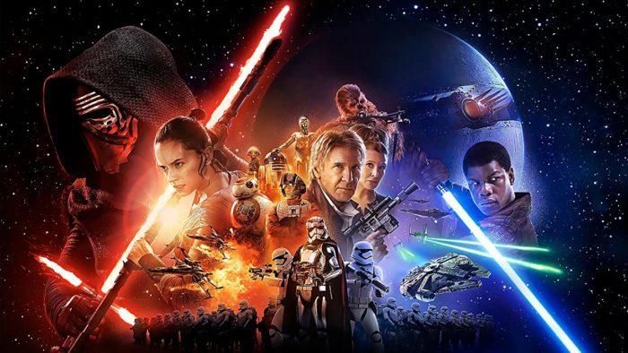 Top 5 filmes da saga Star Wars no Disney+ [Crítica & Fãs] / Disney+ / Divulgação