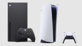 Com preço menor, PS5 e Xbox Series X/S rendem reembolso em lojas