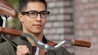Amazon lança nova geração dos óculos Echo Frames com Alexa
