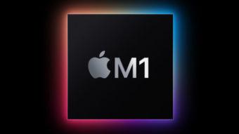 Desenvolvedor Linux descobre que Apple M1 tem falha incorrigível