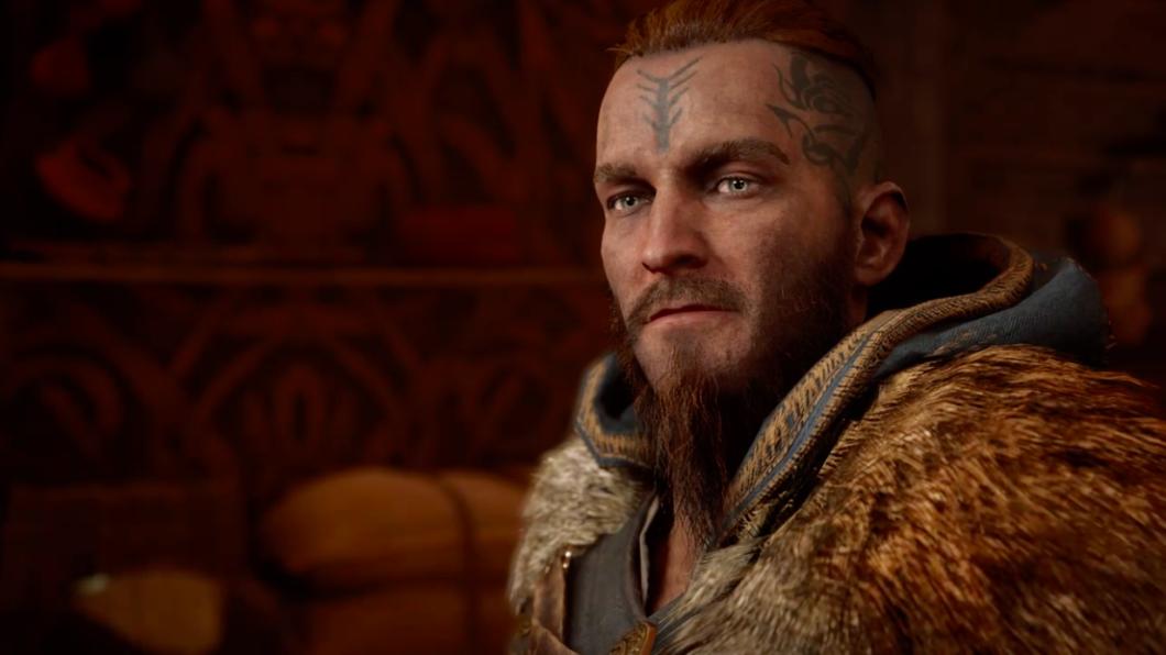 Assassin's Creed Valhalla vem após estratégia da Ubisoft com a série (Imagem: Felipe Vinha/Tecnoblog)