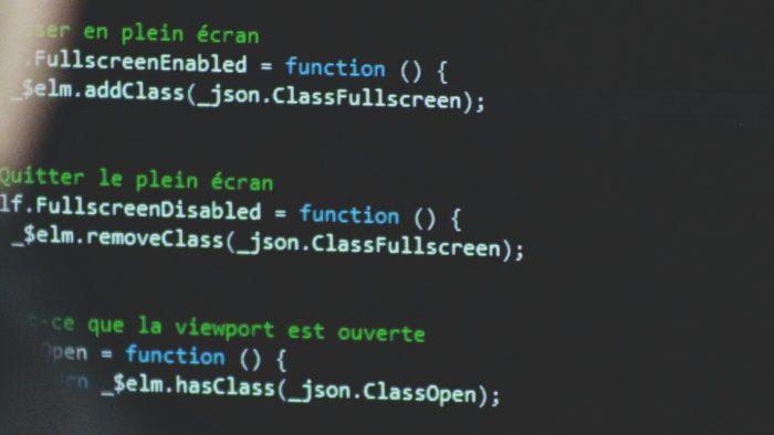Ataque DDoS (Imagem: Sigmund/Unsplash)