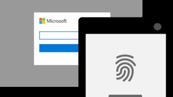 Microsoft pede que você deixe de usar autenticação via SMS