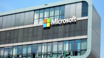 Microsoft Build será um evento online mais uma vez