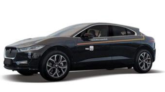 Itaú anuncia Vec para aluguel de carro elétrico pelo celular