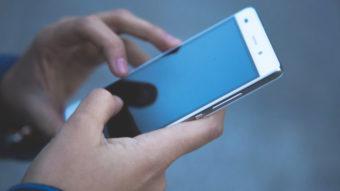 6 maneiras de transferir contatos de um celular para outro