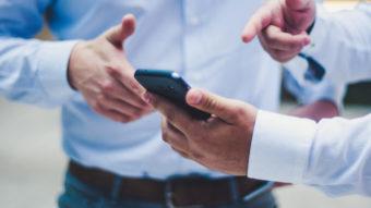 O que fazer antes de vender um celular usado? [Android]