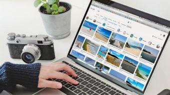 Como encontrar imagens gratuitas na Pesquisa Google [Free-to-Use]