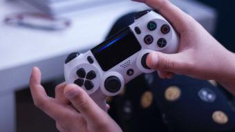 Como excluir uma conta do PS4 [Perfil de Usuário]