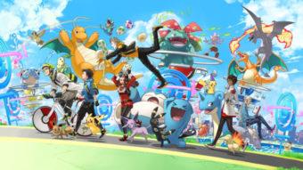 Como jogar Pokémon GO no PC [Emulador Android]