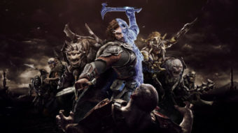 Como jogar Shadow of War [Guia para Iniciantes]