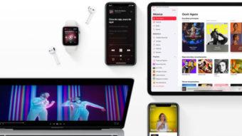 Como usar o Apple Music [Guia para Iniciantes]