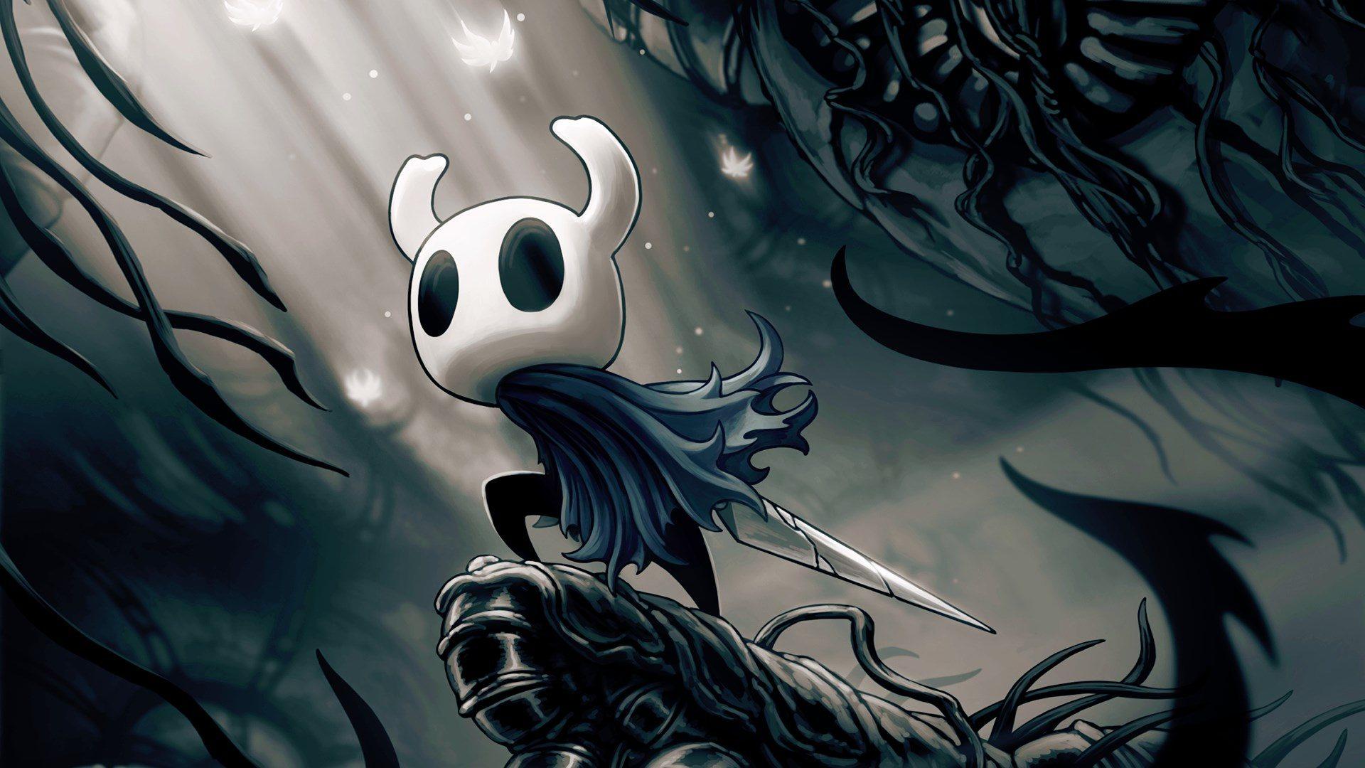 Como jogar Hollow Knight [Guia para Iniciantes] | Jogos | Tecnoblog