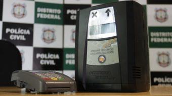 Justiça bloqueia R$ 71 milhões por fraude no vale-transporte do DF