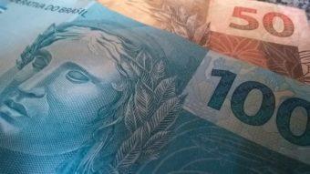 Pix Saque e Pix Troco começam em 29 de novembro e terão limite de R$ 500