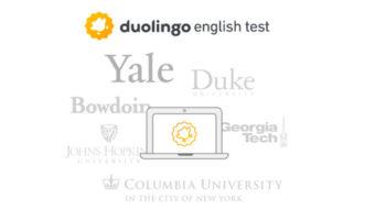 Como tirar o certificado do Duolingo [Proficiência em Inglês]