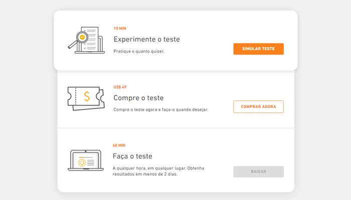 Como tirar o certificado do Duolingo (Imagem: Reprodução/Duolingo)