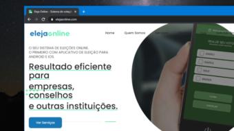 Eleição do Vasco: empresa responde após dados pessoais serem expostos