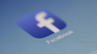 Como baixar vídeo do Facebook no celular