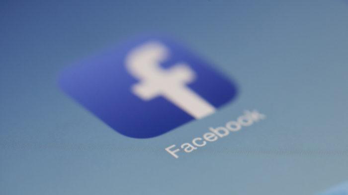 Aplicativo permite baixar vídeos do Facebook em seu celular (Imagem: Reprodução/Pxhere)
