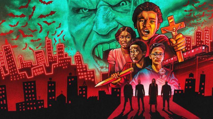 Os 10 melhores filmes de comédia da Netflix segundo a crítica/Netflix/Divulgação