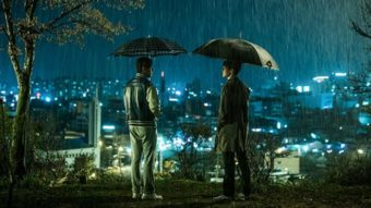 Os 10 melhores filmes de suspense da Netflix segundo os fãs
