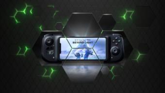 Nvidia GeForce Now chega ao iPhone e terá Fortnite via streaming
