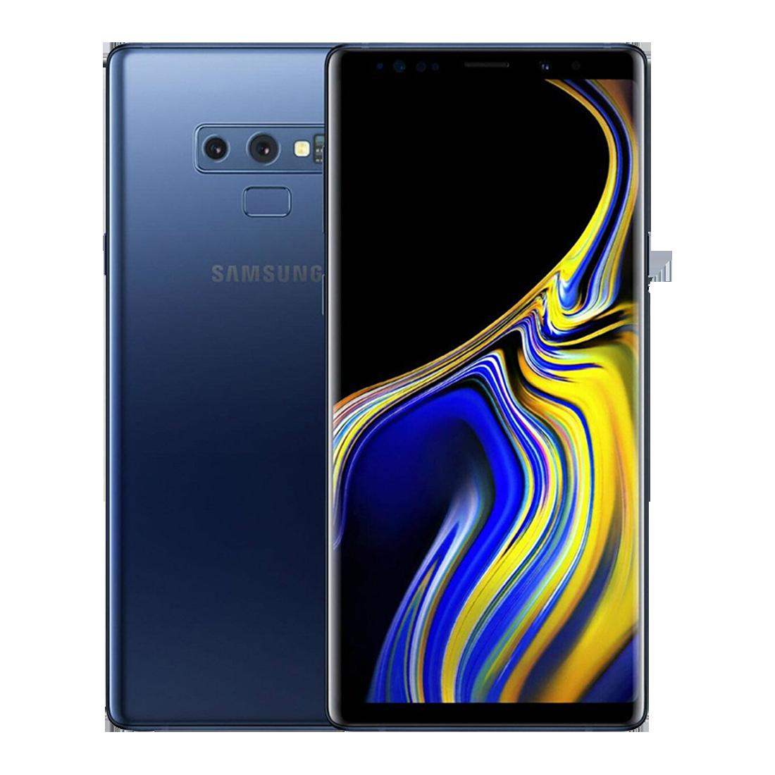 Samsung Galaxy S20 recebe One UI 2.5 com recursos do Note 20