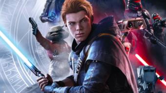 Game Pass de novembro recebe Star Wars, EA Play e mais no catálogo