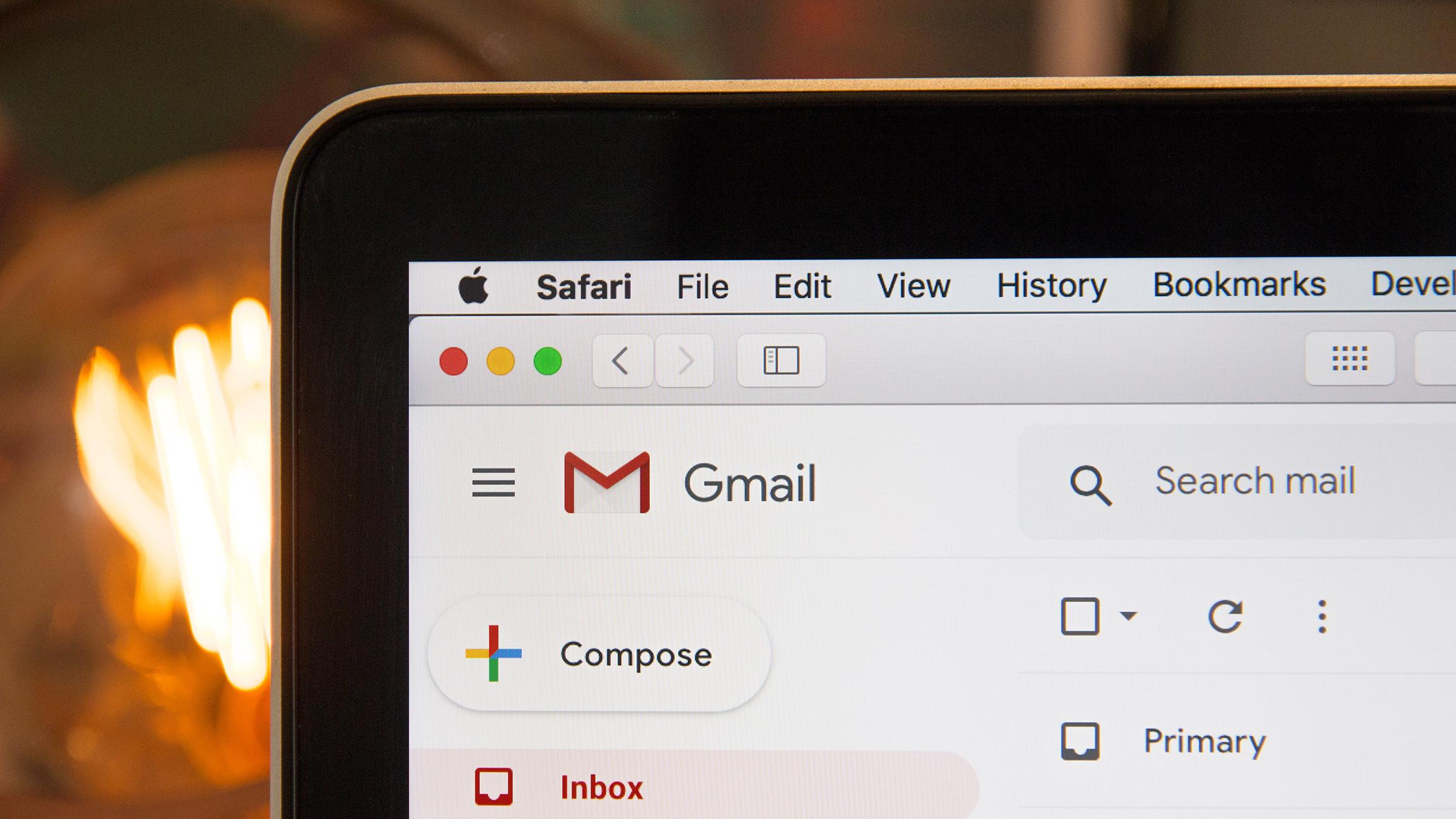 Google Chat gratuito com interface do Gmail chega para alguns usuários   Internet   Tecnoblog