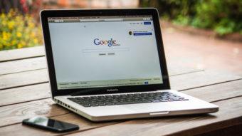 Como baixar vídeos no Google Chrome