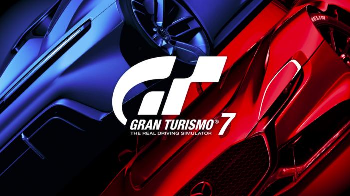 Gran Turismo 7 é um dos jogos confirmados para 2021 (Imagem: Sony)