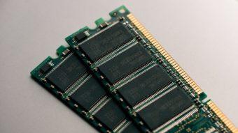 Muito além da memória RAM; o que é DRAM e SRAM?