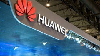 Brasil pode entrar em acordo contra China e barrar 5G da Huawei