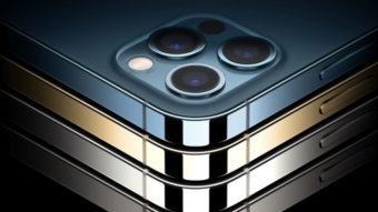 iPhone 12 do Brasil é o mais caro do mundo; confira os preços da Apple