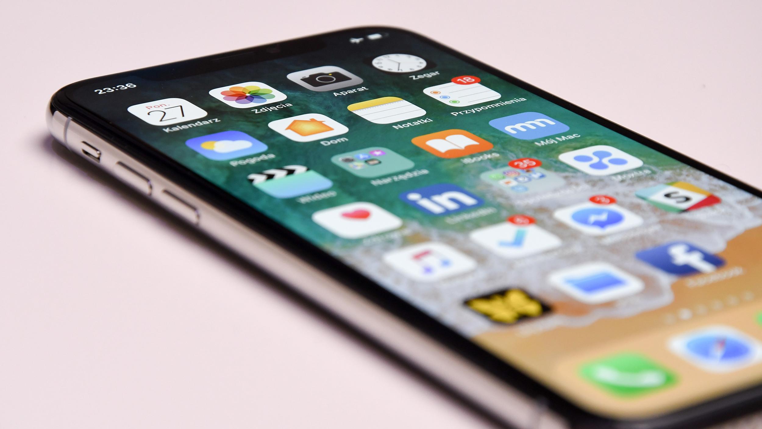 Como configurar o Tempo de Uso do iPhone [Ativar e Desativar]   Celular   Tecnoblog